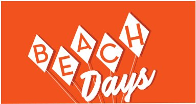 Skateboogie - Beach Days. Sat August 3rd. Orchard Beach. Bronx, N.Y.